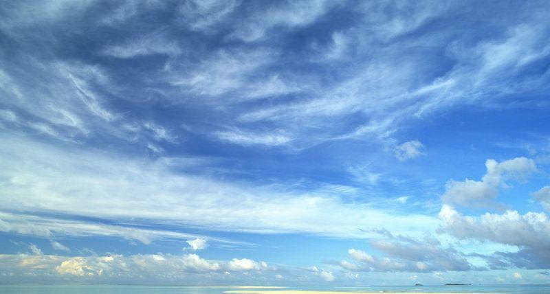 外景-天空 (66)