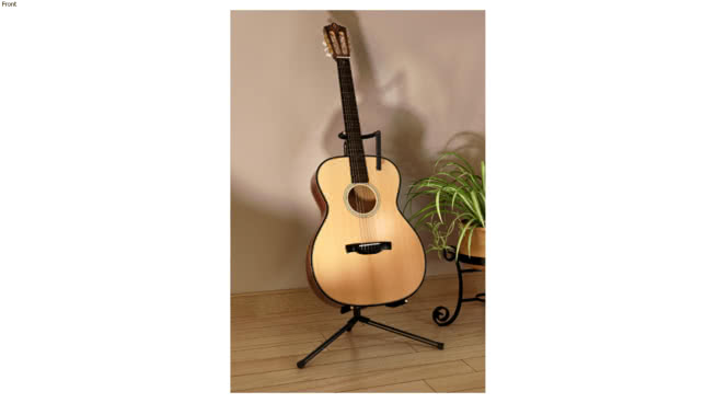 古典吉他 吉他 木吉他 班卓琴 大提琴 饰品