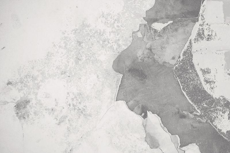 肌理 水泥 土地-水泥墙 114