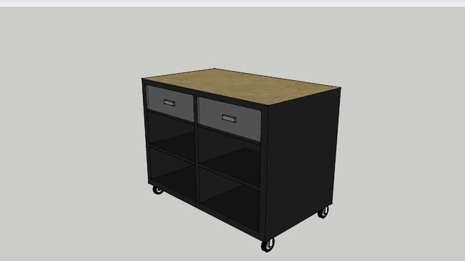 柜(E) 柜子 书桌 烤炉 保险箱 桌子