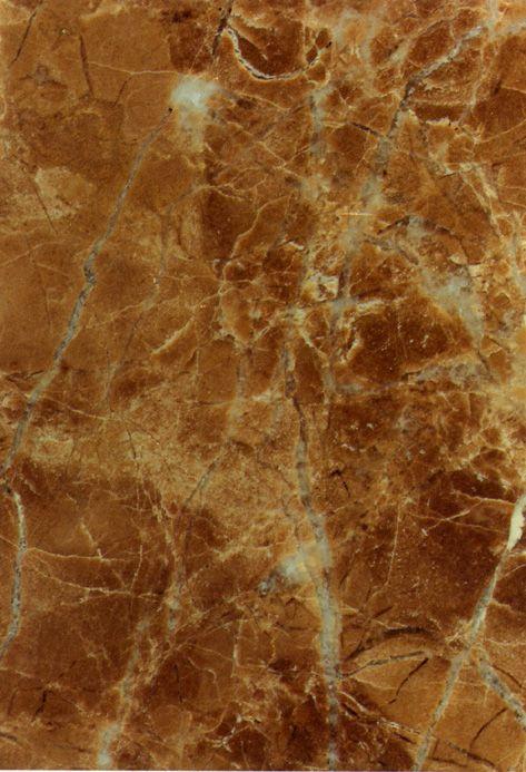 石材-大理石 232