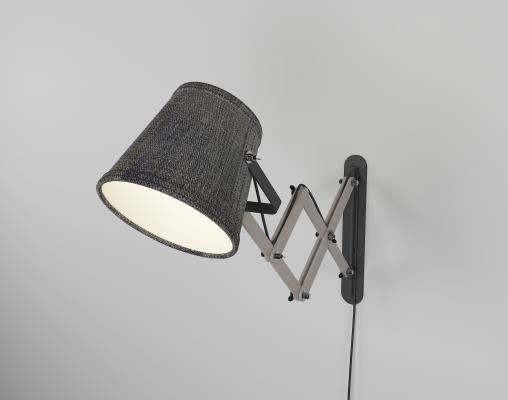 现代壁灯 灯具