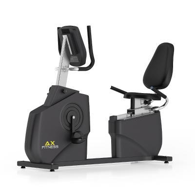 现代健身器材椭圆机