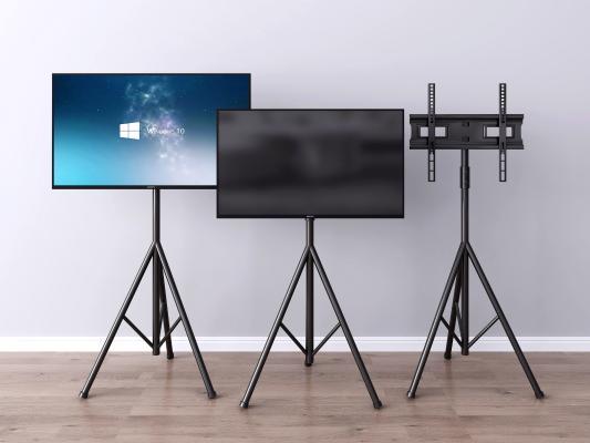 现代电视机 支架