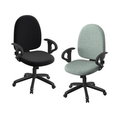 现代办公椅 职员椅