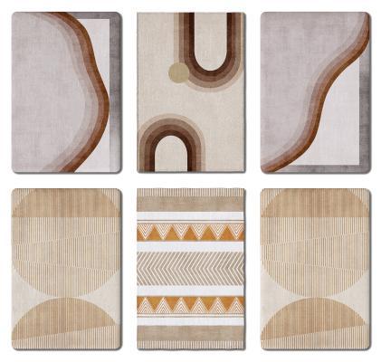 北�W地毯 方毯 �q毛地毯