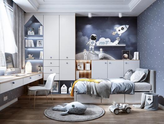�F代�L格�和��房 男孩房 �和�床 ��桌
