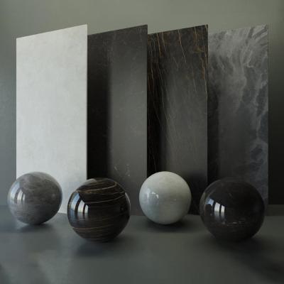 现代瓷砖 大理石 石材