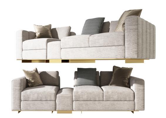 现代沙发,客厅沙发,时尚沙发,简约沙发,多人沙发,休闲沙发