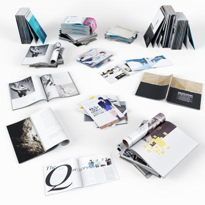 journals set