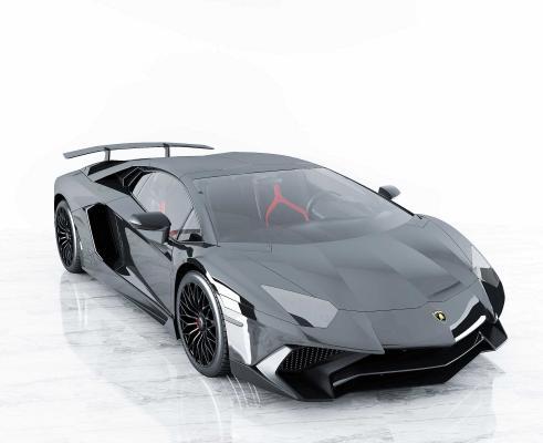 現代汽車 跑車