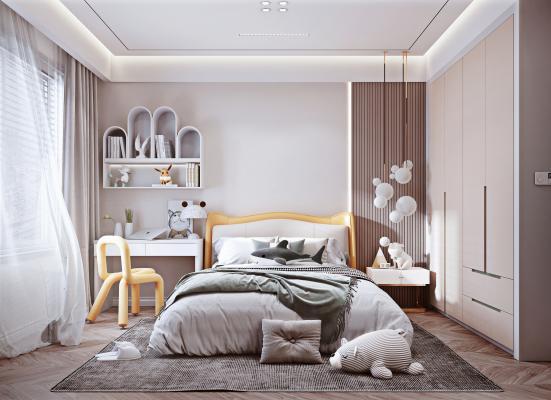 �F代�和�房 �和�床 床�^��