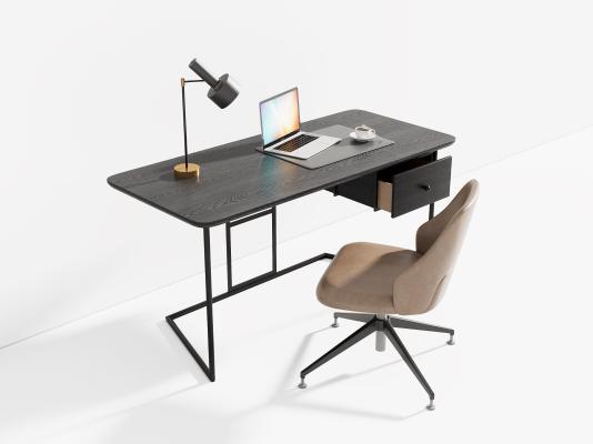 現代書桌椅