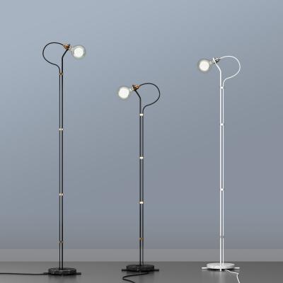 现代落地灯 装饰灯