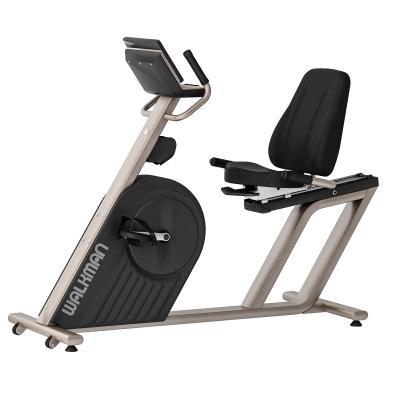 现代健身器材 动感单车