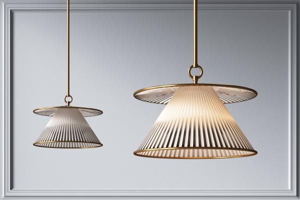 時尚吊燈,創意吊燈,吧臺吊燈,床頭吊燈,餐廳吊燈,簡約吊燈,金屬吊燈