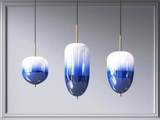 時尚吊燈,創意吊燈,吧臺吊燈,床頭吊燈,餐廳吊燈,簡約吊燈,包廂吊燈