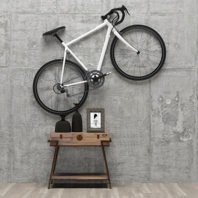 现代自行车 边柜 赛车 非机动车