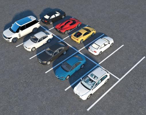 現代汽车组合
