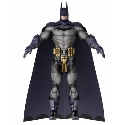 现代蝙蝠侠玩具 蝙蝠侠 玩具