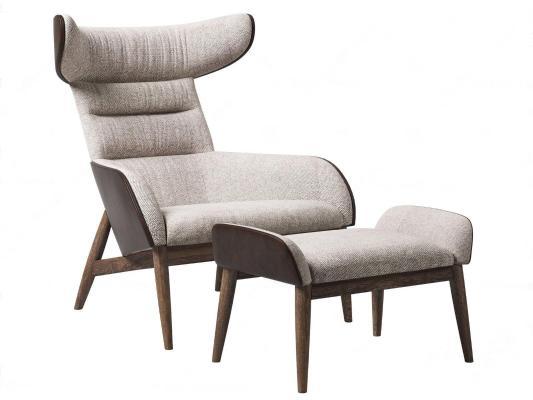 日本Ritzwell�F代至尊休�e椅