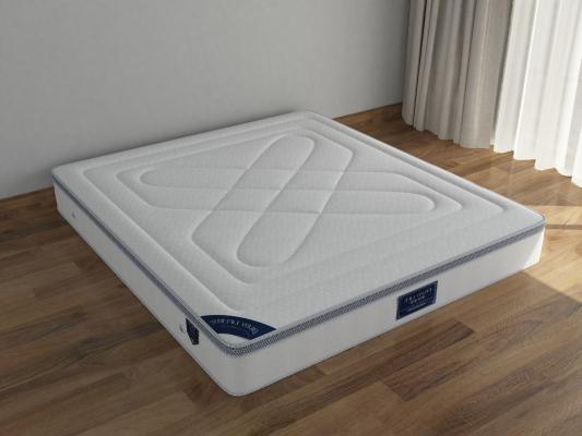 新中式床垫