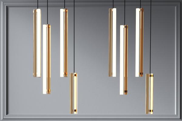 時尚吊燈,創意吊燈,吧臺吊燈,床頭吊燈,餐廳吊燈,簡約吊燈,玻璃吊燈