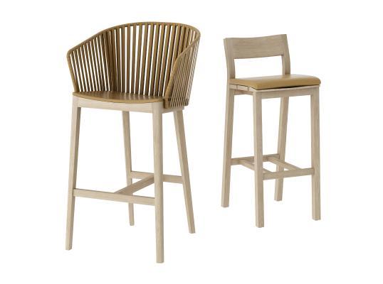 现代吧椅 吧凳