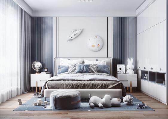 �F代轰�和�房 �P室 床