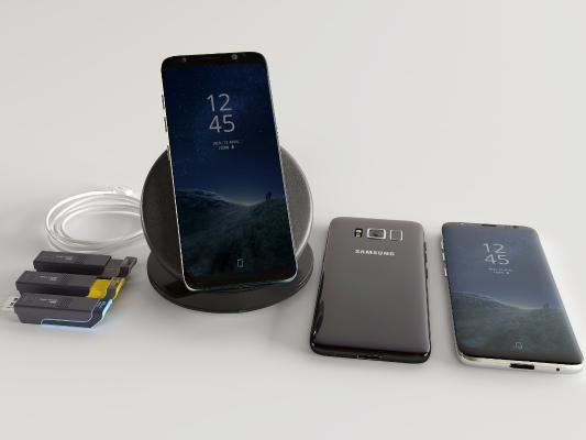现代手机 U盘 数据线