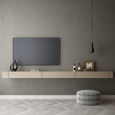 现代电视机