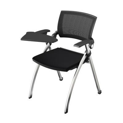 现代办公椅 培训椅