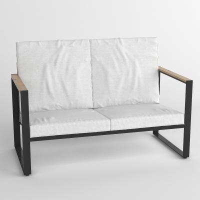 北欧风格沙发 椅子