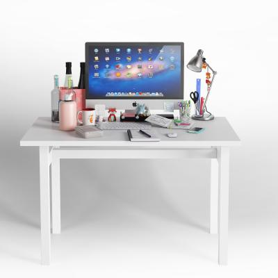 北欧电脑办公桌