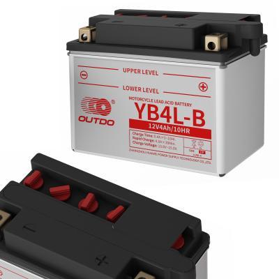 現代蓄電池 鋰電池 鉛酸電池