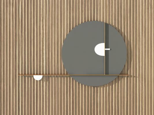 新中式墙饰,挂件,装饰摆件,装饰品