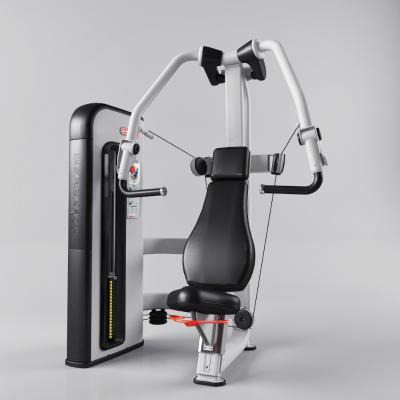 现代健身器械