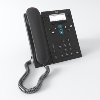 现代办公电器 电话 座机