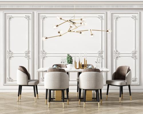 �F代�L格餐◆桌椅 吊��