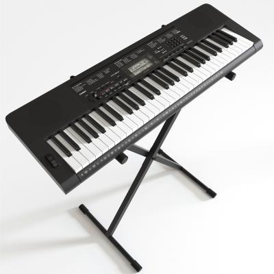 现代电子琴