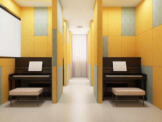 �F代�琴教室