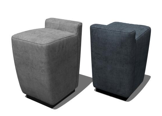 现代凳子 矮凳