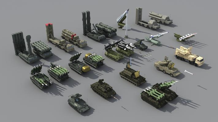 �F代���Ψ �l射� 坦克�b�缂总�
