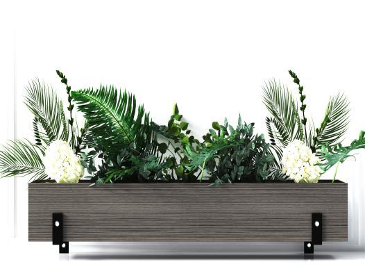 現代綠植,時尚綠植,綠植擺件,現代盆栽,現代擺件,時尚擺飾