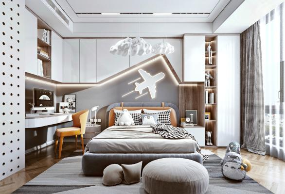 �F代�骸�童房 �和�床 ��桌