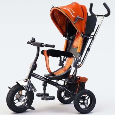 現代嬰兒車兒童推車