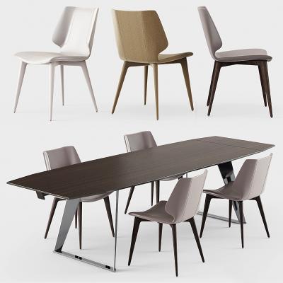 現代餐桌椅子