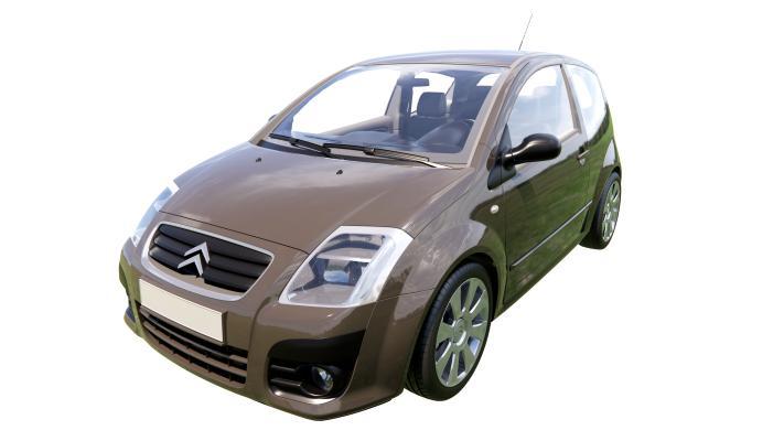 现代新能源汽车