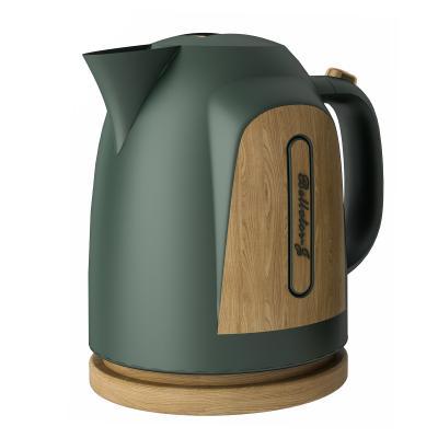 现代简约热水壶 热水器 热水机