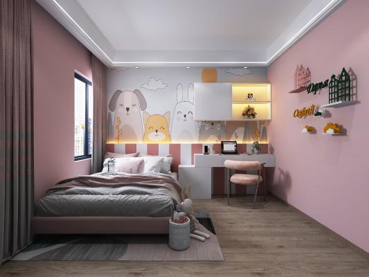 �F日本人�泶�女孩房 壁�� �和�床